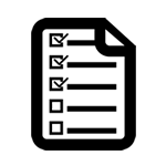 checklist-icon-checklist-icon-png-list-icon-7